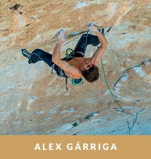 AlexGarriga